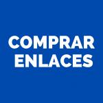 COMPRAR ENLACES