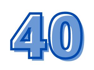 40 enlaces manuales