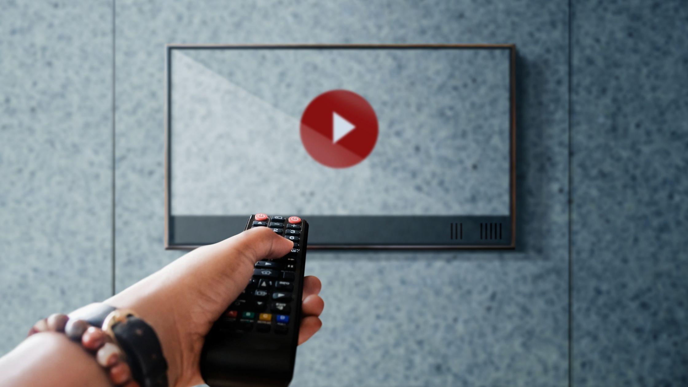 [VIDEO] SEO para YouTube con Emilio García de Campamento Web